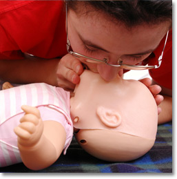 Provide First Aid | Resuscitation | First Aid Action | First Aid Training